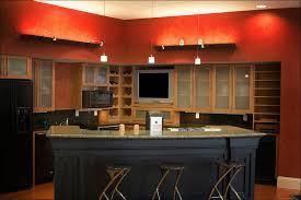 Grey Kitchen Walls With Oak Cabinets Kitchen Grey And White Cabinets Kitchen Wall Colors Cabinet