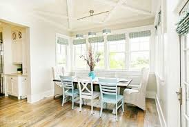 home designers pro guest post beach house style
