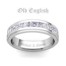 wedding rings engraving ideas free ring engraving engravable rings my wedding ring