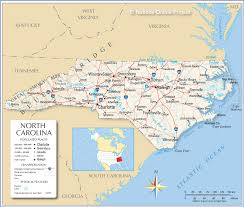 Nc State Campus Map Nc State Us Map Us Map St Us Map Sd Us Map Ab Us Map In Ky Us