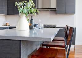 unforeseen kitchen counter bar stools with arms tags kitchen