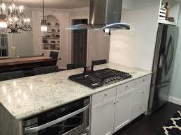 Expanding A Galley Kitchen 1929 Fixer Upper Fine Homebuilding