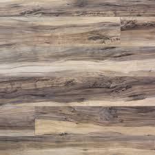 Kentwood Floors Reviews by Luna Evoke