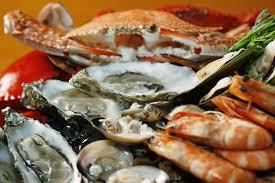 best seafood buffet bangkok novotel bangkok ploenchit