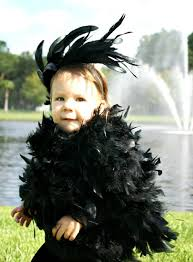 toddler halloween costumes how wee learn
