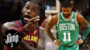 Kyrie Irving Memes - decoding lebron james arthur meme should cavs regret trading