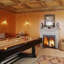 wohnzimmer im mediterranen landhausstil uncategorized tolles mediterranes wohnzimmer mit beautiful