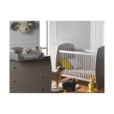 achat chambre b gallery of chambre b b complete petit biscuit 8528428 jouets