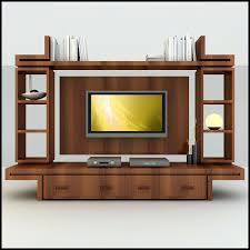 Led Tv Wall Mount Cabinet Designs For Bedroom Tv Wall Unit Designs For Living Room Shoisecomwall Cabinet