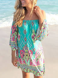 cover ups cheap price