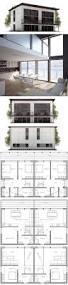 small cabin building plans 2 bedroom cabin with loft floor plans ideas duplex garage in