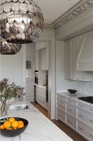 Pewter Kitchen Faucets Best 25 Revere Pewter Kitchen Ideas On Pinterest Revere Pewter