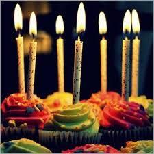 birthday candles celebration birthday candles celebration birthday candles
