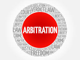 lexisnexis practical guidance court u0027s power to terminate the mandate of an acting arbitrator