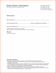 Resume Fax Cover Sheet A Fax Cover Sheet Letters Category Resume Letter And Cv Template