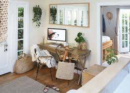 Home Interior Blogs The Tiny Canal Cottage