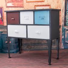 creative retro old soft home minimalist style wrought iron