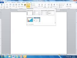the screenshot capture tool in microsoft office microsoft