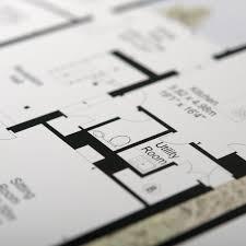 Floorplanning by Floor Plans U2013 Capture
