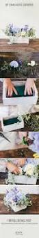 floral centerpieces on a budget best 25 floral foam ideas on pinterest diy flower arrangements