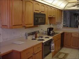 kitchen cabinet refurbishment kitchen painting wood kitchen cabinets how to update oak