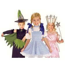 wizard of oz wicked witch child costume kids green guard costume wizard of oz scarecrow toddler costume