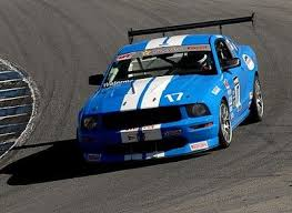road race mustang for sale 1985 ford mustang race car ford ford mustang ford