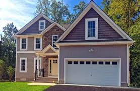 Who Decorates Model Homes Tour Our Decorated Models U2013 Finer Homes New Homes For Sale In