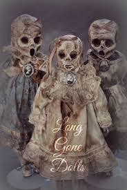 best 20 haunted dolls ideas on pinterest haunted dollhouse