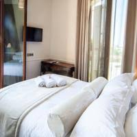 booking com hotels in palma de mallorca book your hotel now