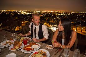 banquet halls in orange county restaurant and banquet in orange county