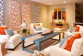 Bright Colors For Living Room Gencongresscom - Bright colors living room