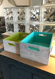 Decoupage Box Ideas - diy storage ideas for organizing decoupage boxes artsy fartsy
