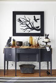 home decor interior design inspiring interior design projects for a chic halloween home decor