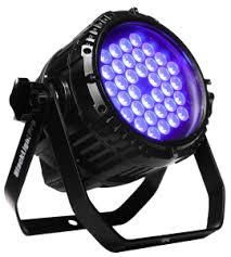 rent black lights professional blacklight rental company