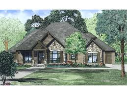 european house plans one story one story european house plans vibrant creative home design ideas