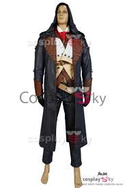 84 best jeu cosplay costume images on pinterest cosplay costumes