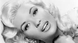 la horrible muerte de esta actriz de hollywood salva vidas 50 años