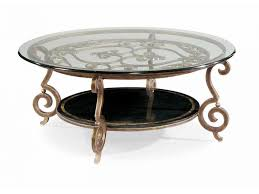 Rustic Round Coffee Table Coffee Tables Round Modern Coffee Table Bernhardt Dining Set