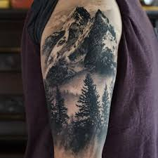 53 best tattoos images on ideas nature tattoos