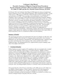 project analysis report template project analysis report template best sle executive summary a