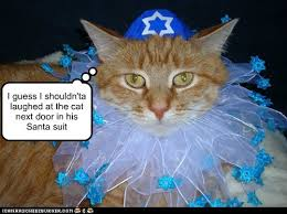 Cat Suit Meme - lolcats jewish lol at funny cat memes funny cat pictures with