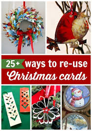 182 best crafting fun images on pinterest kids crafts christmas