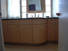 Custom Made Bathroom Vanity Made Bathroom Vanity Vanities Johannesburg In Decor