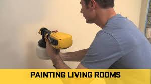 interior design best best interior paint brands reviews