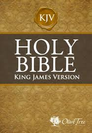 glo bible app for android king version kjv for the olive tree bible app on