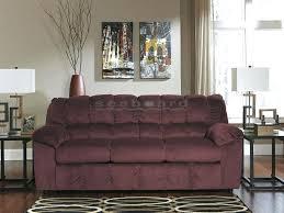 Burgundy Leather Sofa Ideas Design Burgundy Sofa Burgundy Recliner Sofa Set Burgundy Leather Sofa