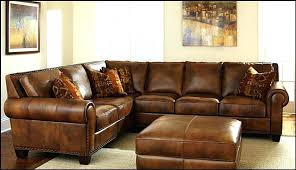Sectional Sofas Uk High End Sofas High End Traditional Sectional Sofas Sofa High