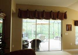 100 bathroom window valance ideas bathroom roman window