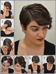 nadia aboulhosn page 2 haircuts pinterest nadia aboulhosn
